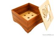 pbox-s6-3.jpg