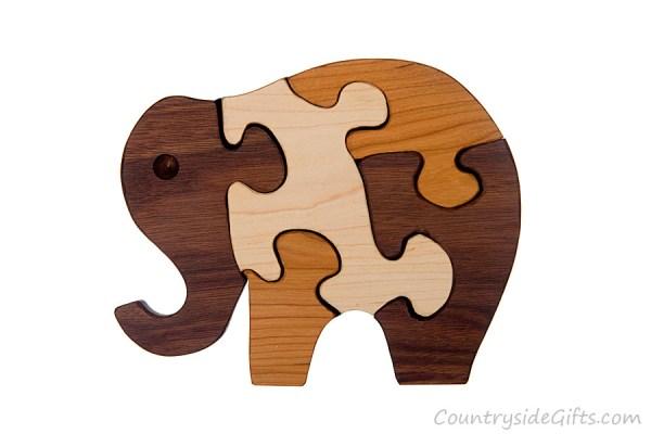 pz-su-elephant-hrd-bwf-1