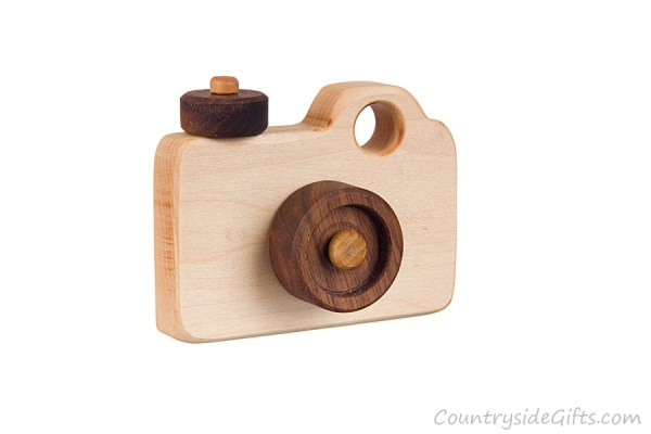 ty-ed-camera-hwd-bwf-2