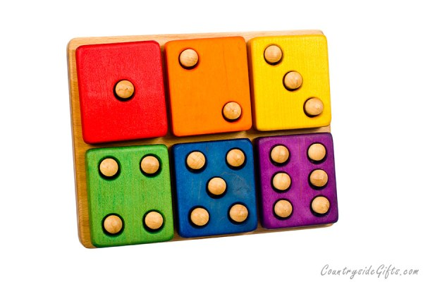 ty-ed-stacker-dominoes-mpl-bwf_1.jpg
