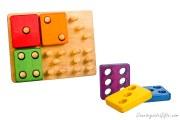 ty-ed-stacker-dominoes-mpl-bwf_2.jpg