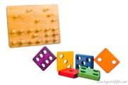ty-ed-stacker-dominoes-mpl-bwf_3.jpg