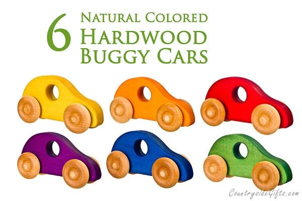 ty-vh-buggy-mpl-colors-bwf-6set_3.jpg