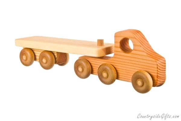 ty-vh-flatbedtruck-fir-bwf-1.jpg