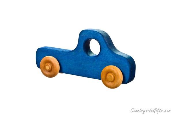 ty-vh-pickup-mpl-blue-bwf_1.jpg