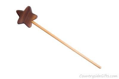 ty-wand-wal-bwf-1