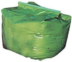 Мешок для приготовления листового перегноя