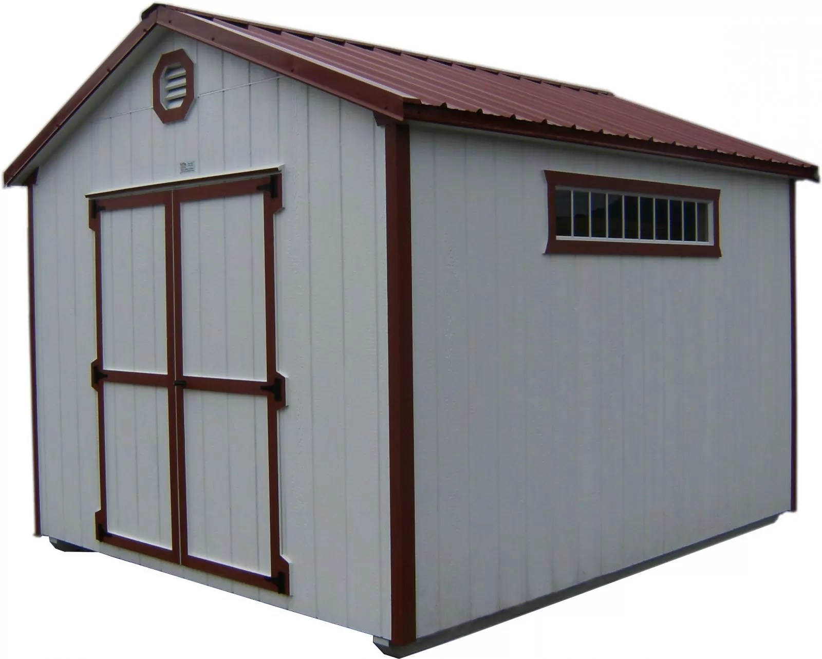 hight resolution of wood storage shed nearm me or