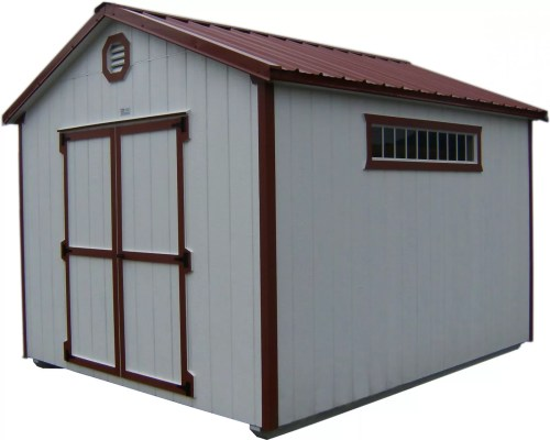 small resolution of wood storage shed nearm me or