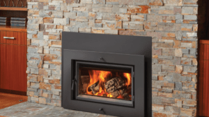 Wood Burning Inserts Fireplace Inserts Wood Stove Inserts