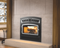 valcourt-lafayette-high-efficiency-wood-fireplace ...