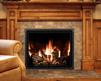 Cleveland New Construction Fireplaces: Home Buyers Beware!
