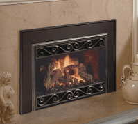 Mendota-D-Series-Gas-Fireplace-Inserts - Country Stove ...