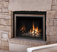 Mendota-Full-View-44i-Mod-Gas-Fireplace-Inserts - Country ...