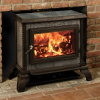 hearthstone-homestead-8570-soap-stone-wood-stove-cleveland ...