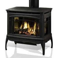 Hearthstone-waitsfield-dx-direct-vent-gas-stove-cleveland ...