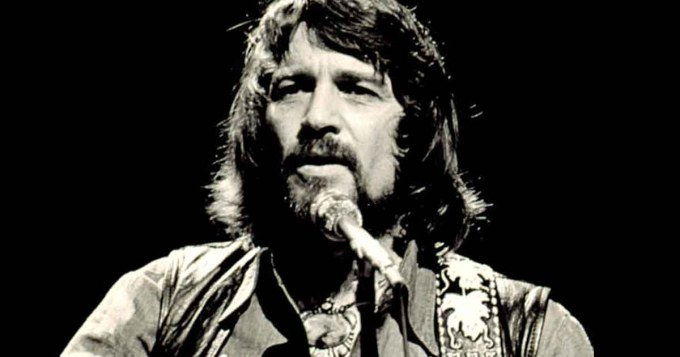 "Waylon Jennings' Classic Hit ""Are You Sure Hank Done It This Way"" 1"