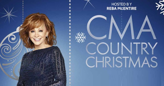 CMA Country Christmas 2019: All The Exciting Details You Need to Know 11