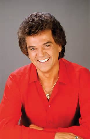 Conway Twitty, Hello Darlin'