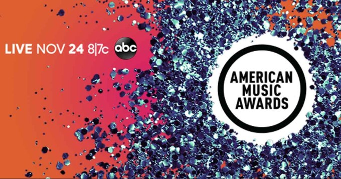 Lauren Daigle is AMA's Favorite Inspirational Artist 1
