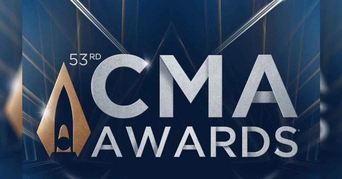 2019 CMA Awards Performers: Garth Brooks, Kacey Musgraves Added to Stunning Lineup 1