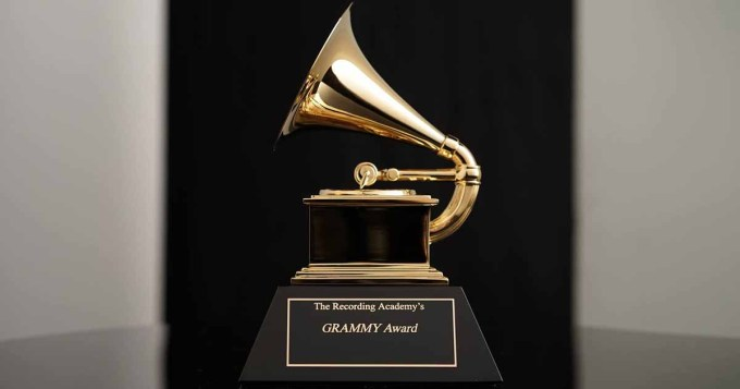 UPDATE: The Complete List of Nominees for the 2020 Grammy Awards 1