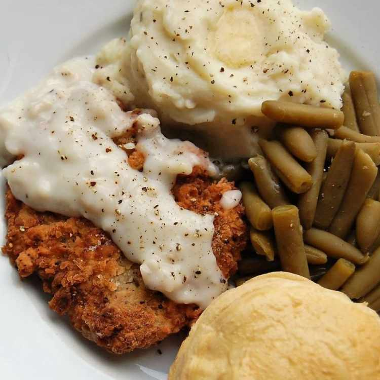 65 Famous Southern Recipes To Indulge Your Taste Buds In 29