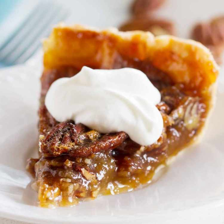 65 Famous Southern Recipes To Indulge Your Taste Buds In 6