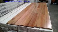 Country Hardwood Floors - Wood Floors