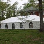 tent side walls