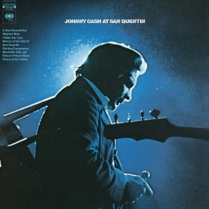 johnny-cash-at-san-quentin