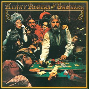 kenny-rogers-the-gambler