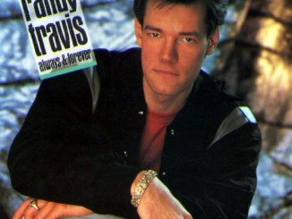 randy-travis-always-forever