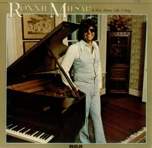 ronnie-milsap-it-was-almost-like-a-song