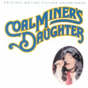 soundtrack-coal-miners-daughter