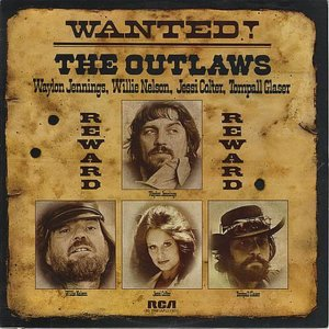 wanted-the-outlaws