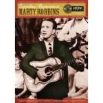 marty-robbins-lp