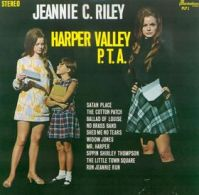 jeannie-c-riley