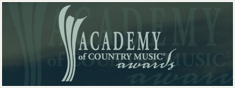 header_acm-awards