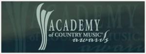 header_acm-awards1