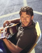 billy-currington