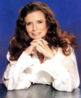 june-carter-cash