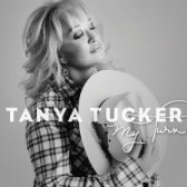 Tanya_Tucker