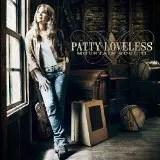 patty_loveless_mountain_soul_ii