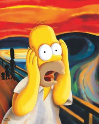 homer_the_scream