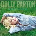 Dolly 97