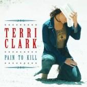117 Terri Clark Pain