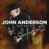 121 John Anderson Easy