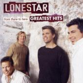 131 Lonestar Greatest Hits
