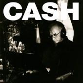 139 Johnny Cash V